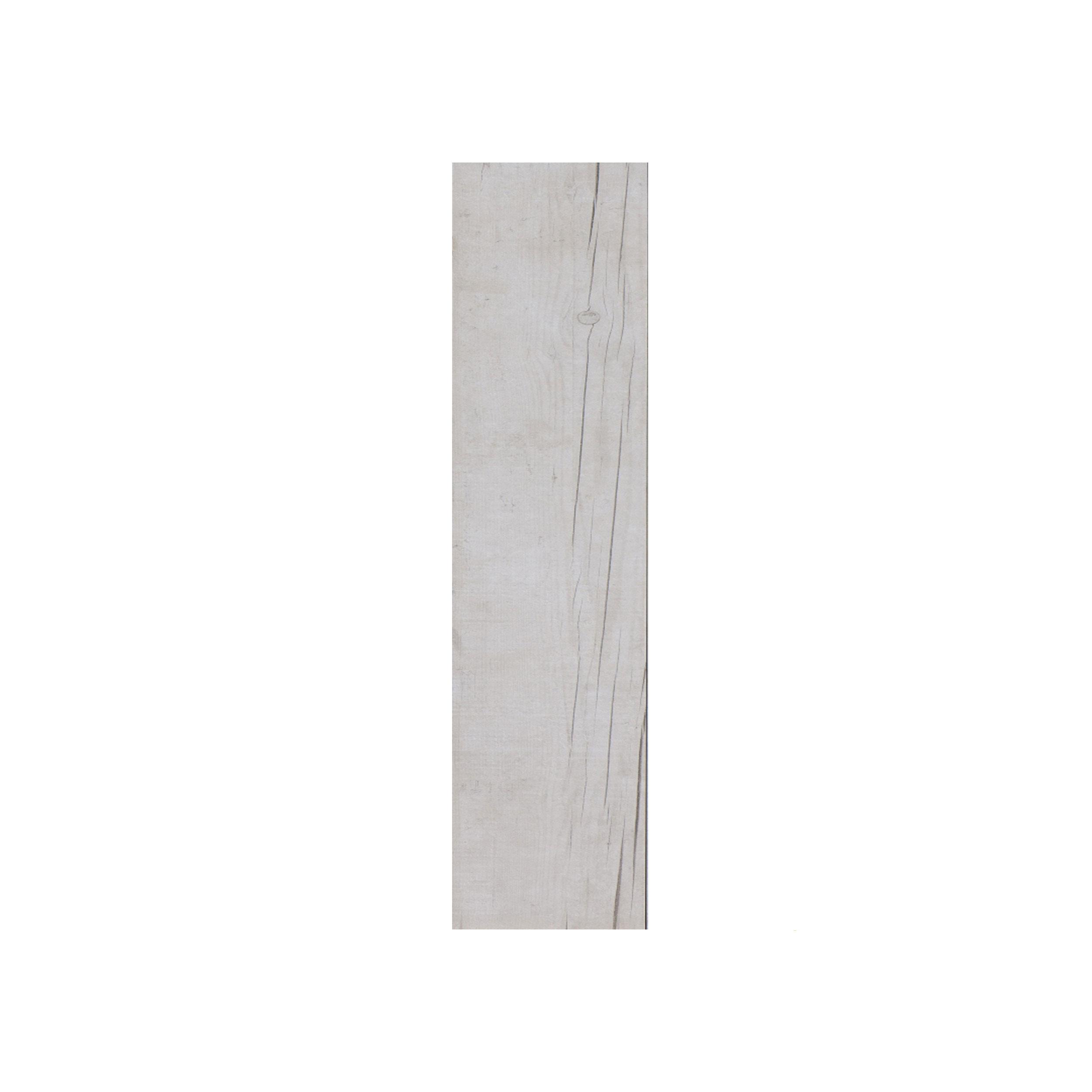 COTTO กระเบื้องปูพื้นและผนัง (คอตโต้) 6x36 นิ้ว (15x90ซม.) GT737573