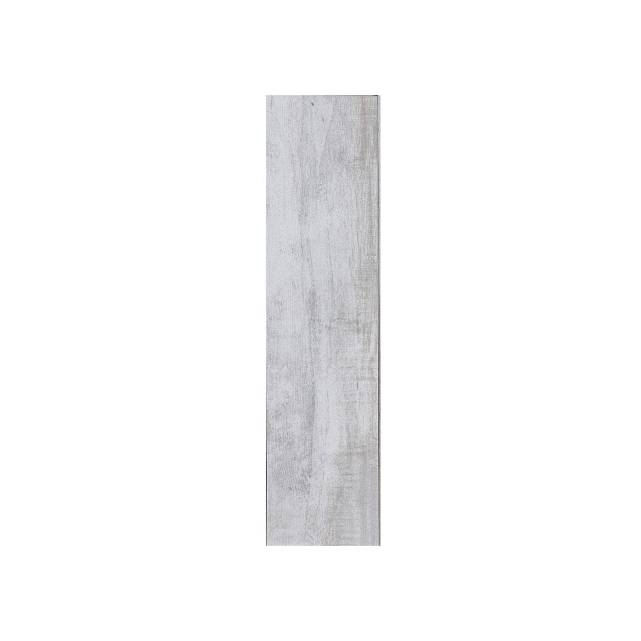 COTTO กระเบื้องปูพื้นและผนัง (คอตโต้) 6x36 นิ้ว (15x90ซม.) GT737574