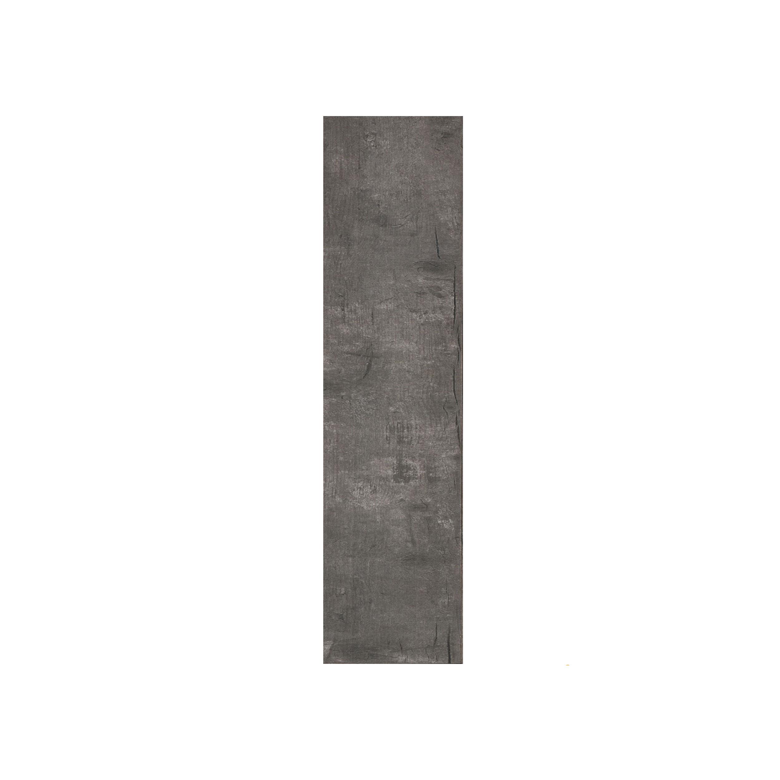 COTTO กระเบื้องปูพื้นและผนัง (คอตโต้) 6x36 นิ้ว (15x90ซม.) GT737575