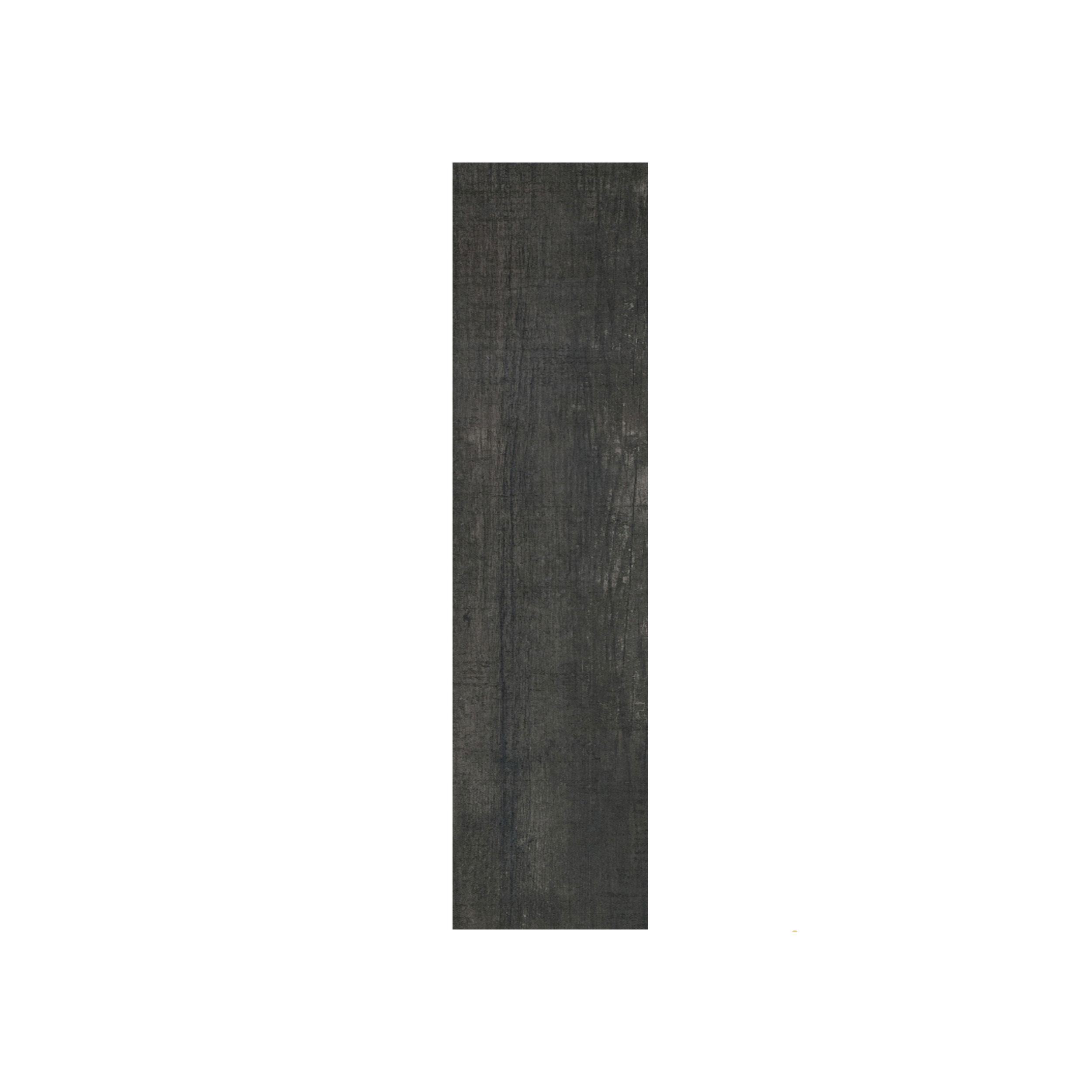 COTTO กระเบื้องปูพื้นและผนัง (คอตโต้) 6x36 นิ้ว (15x90ซม.) GT737576