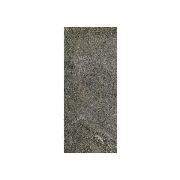 COTTO กระเบื้องปูพื้นและผนัง (คอตโต้) 16x32 นิ้ว (40x80 ซม.) GT728727