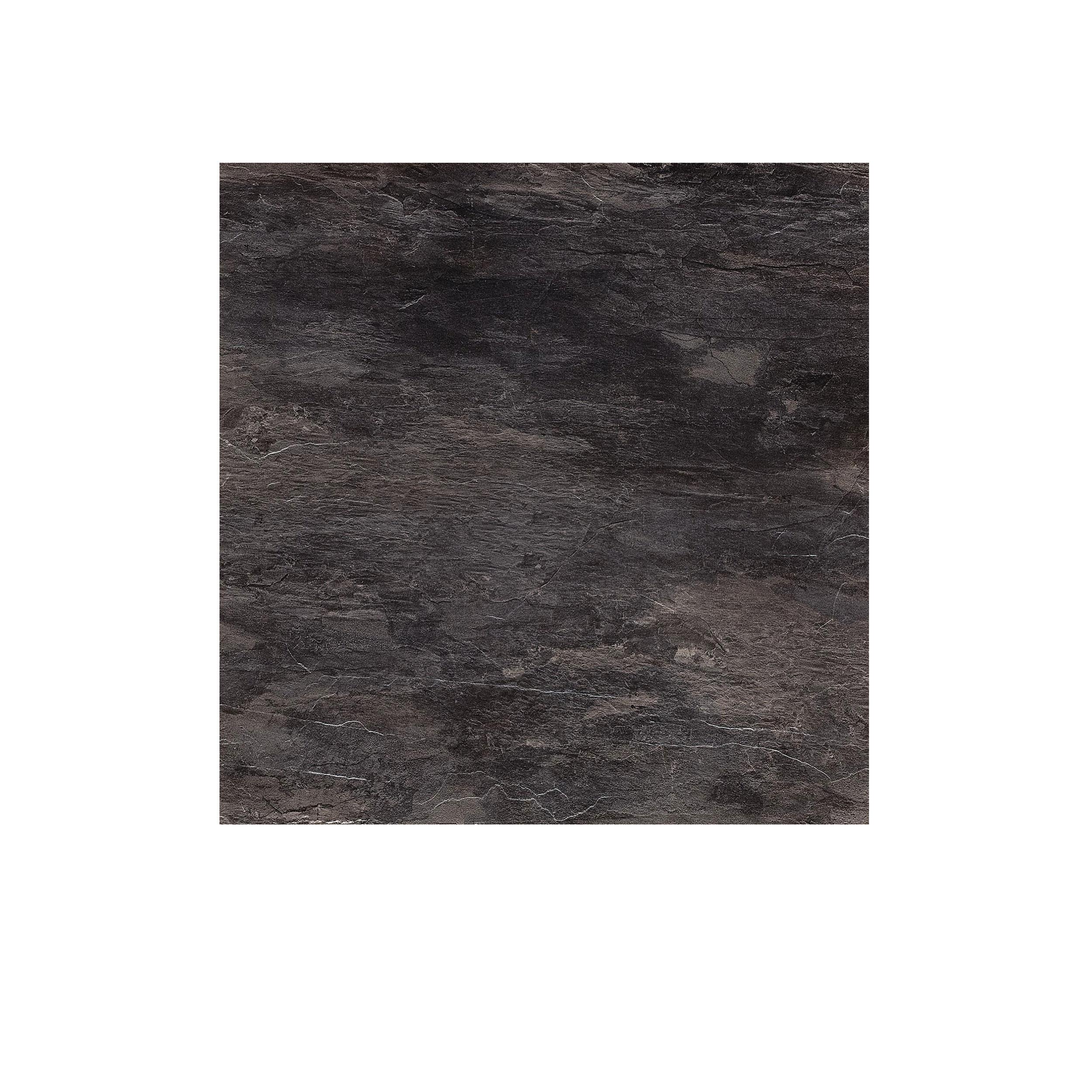 COTTO กระเบื้องปูพื้นและผนัง (คอตโต้) 32x32 นิ้ว (80x80ซม.) GT738649