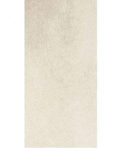 COTTO กระเบื้องปูพื้นและผนัง (คอตโต้) 16x32นิ้ว (40x80 ซม.) GT738828