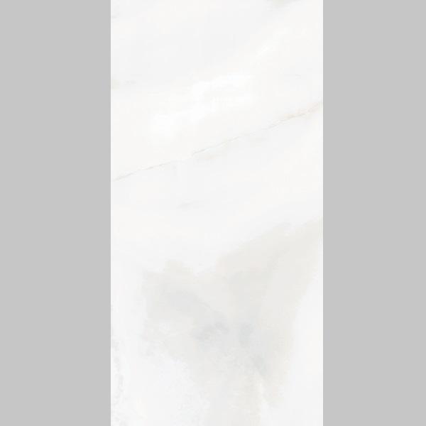 กระเบื้องปูพื้นผนัง 24x48 นิ้ว GT739805