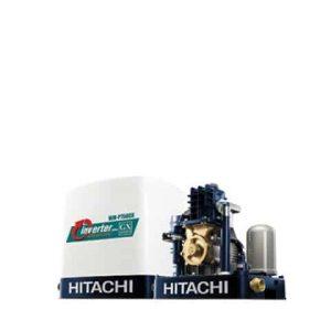 ปั๊มน้ำ HITACHI แบบอินเวอร์เตอร์WM-P400GX