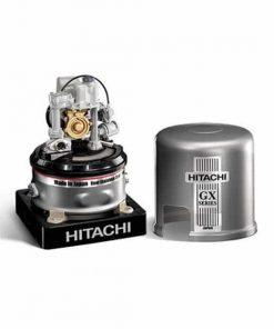 ปั๊มน้ำ HITACHI WT-PS250GX (250 วัตต์) Tank