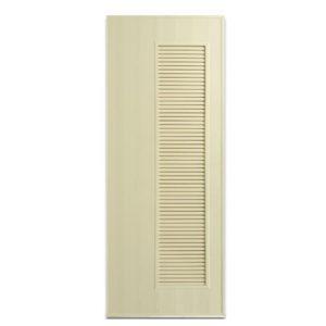 ประตู PVC UNIXรุ่นP5 EXTRA SCG