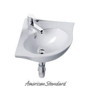 อ่างล้างหน้า AmericanStandard TF-0940