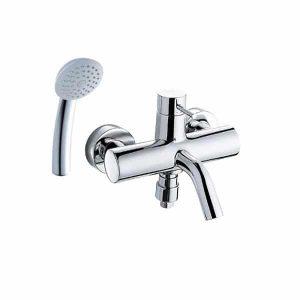 ก๊อกผสมอ่างอาบน้ำ A-2611-611-200