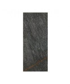 COTTO กระเบื้องปูพื้นและผนัง (คอตโต้) 16x32 นิ้ว (40x80 ซม.) GT728729