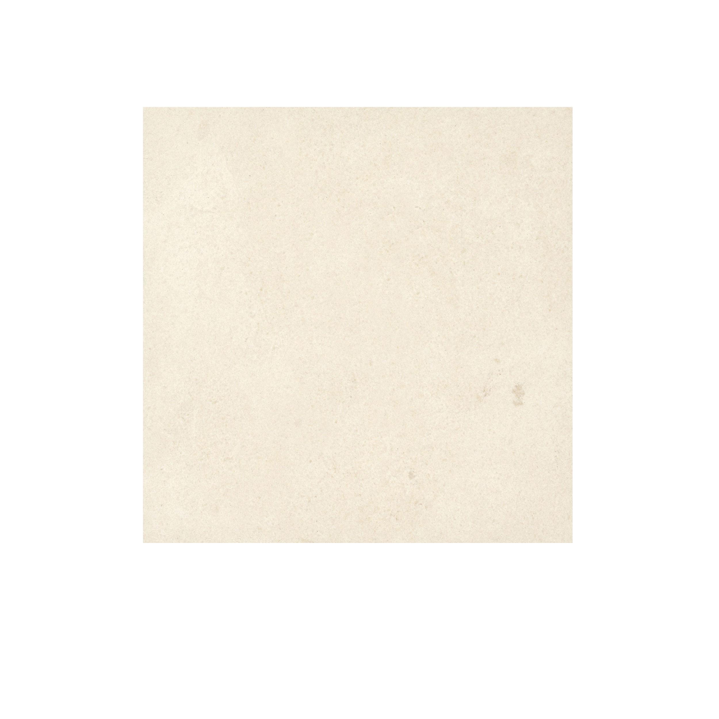 COTTO กระเบื้องปูพื้นและผนัง (คอตโต้) 24x24 นิ้ว (60x60 ซม.) GT715769