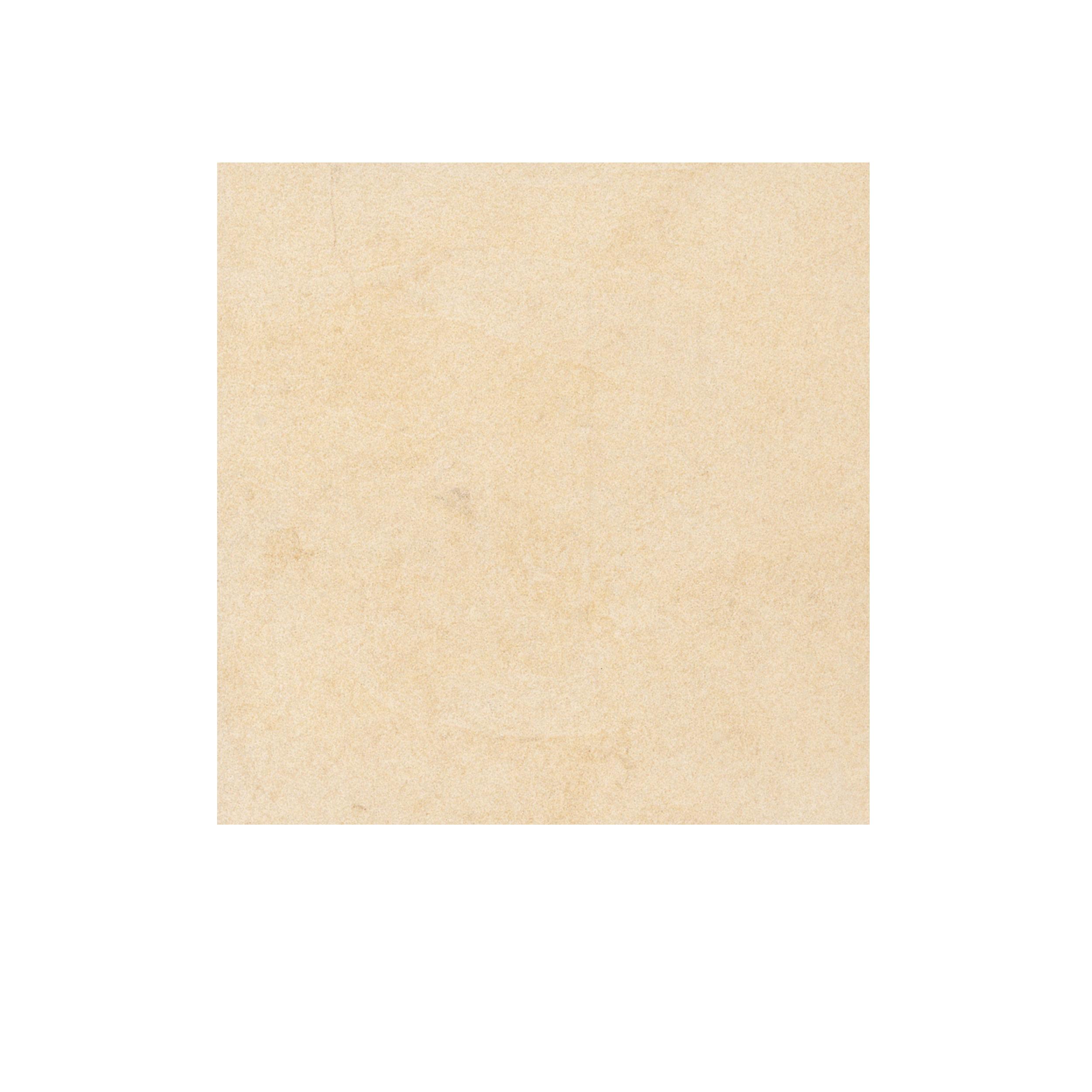 COTTO กระเบื้องปูพื้นและผนัง (คอตโต้) 24x24 นิ้ว (60x60ซม.) GT715497