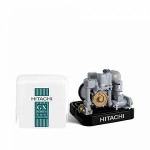 ปั๊มอัตโนมัติ HITACHI WT-P250GX2 250W