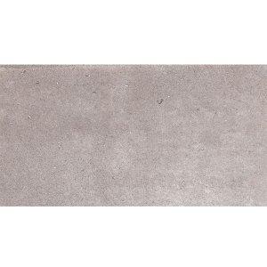 NEO BASALT BASALTO SOFT R9 40X80cm. GT741398