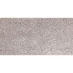 NEO BASALT BASALTO NAT R10 40X80cm. GT741404