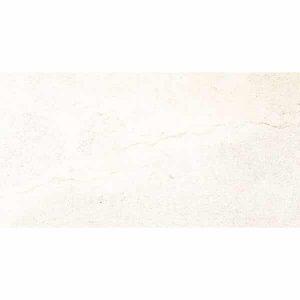 NEO BASALT BIANCO SOFT R9 40X80cm