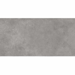 CEMENTUM PLOMB NAT 60X120cm