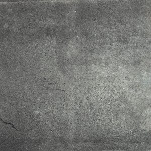 NEO BASALT GRAFITE SOFT R9 80X80cm. GT741417