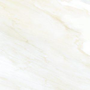 BIANCHEZZA CALACATTA NAT 60X60cm