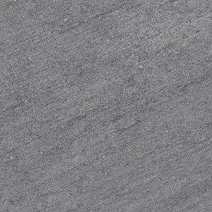 LAVICA GRAPHITE R11 60x60cm