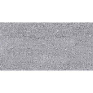 LAVICA SILVER R10 60x120cm. GT748205