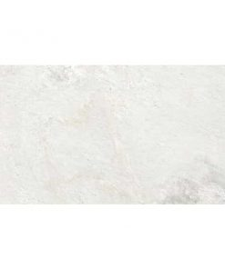Cotto italia QUARTZITE GREY R10 60x120cm. GT748203