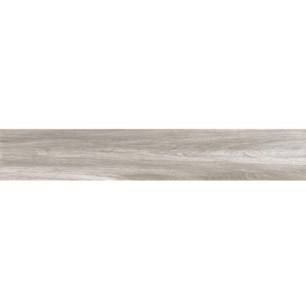 WOODLAND RAINFOREST GRIP 20X120cm