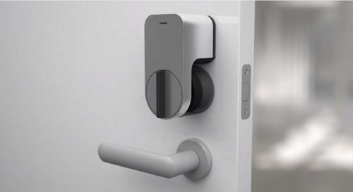 เทคนิคการเลือกมือจับประตู ให้เข้ากับประตูบ้านและห้องต่างๆ