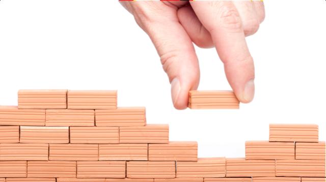 การเลือกใช้วัสดุก่อสร้างให้เหมาะสม ช่วยประหยัดพลังงานได้มากขึ้น