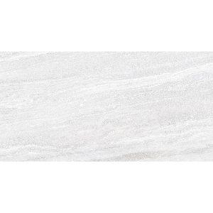 BALZA CHALK NAT R10 40X80cm