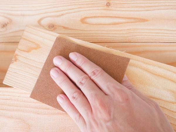 ความต่างของไม้เนื้อแข็งและเนื้ออ่อน ข้อควรรู้ก่อนเริ่มงานซ่อมแซม