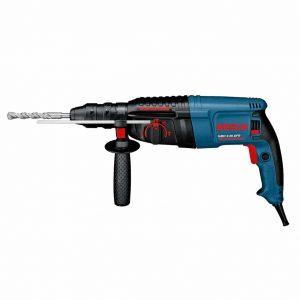สว่านโรตารี่ GBH 2-26 DFR Bosch