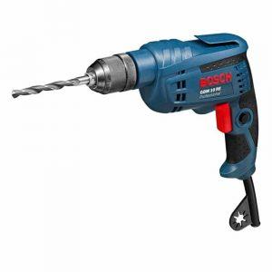 สว่านไฟฟ้า GBM 10 RE Bosch