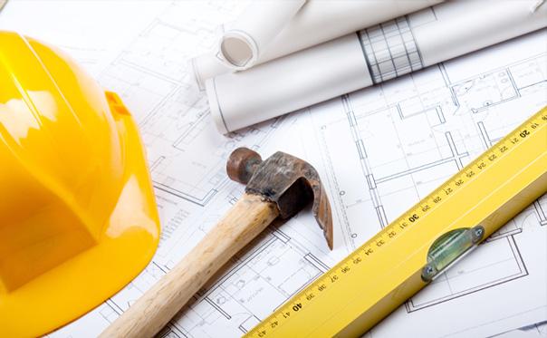 วัสดุก่อสร้างคืออะไร มีอะไรบ้างและแต่ละชนิดใช้งานอย่างไร