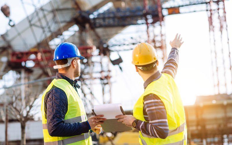 เรื่องน่ารู้เกี่ยวกับวัสดุก่อสร้าง ประโยชน์และการใช้งานในด้านต่างๆ