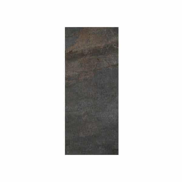 กระเบื้องปูพื้นและผนัง COTTO GT728756 12x24 นิ้ว (30x60 ซม.)