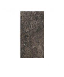 COTTO กระเบื้องปูพื้นและผนัง (คอตโต้) GT741168 16x32นิ้ว (40x80ซม.)