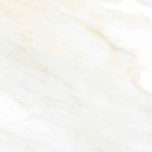 Cotto italia BIANCHEZZA CALACATTA LUC GT743991 60X60cm.