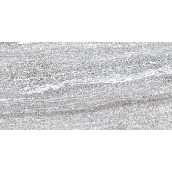 BALZA ASH NAT R10 GT741145 40X80cm