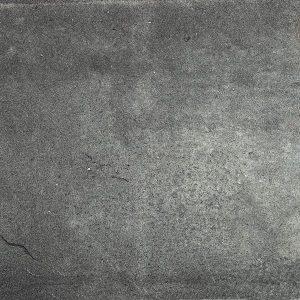 GRAFITE SOFT R9 GT741417