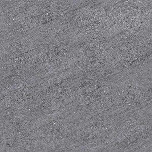GRAPHITE R10 GT748196
