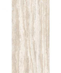 Cotto italia TRAVERTINE BEIGE SOFT GT748016 40x80cm.