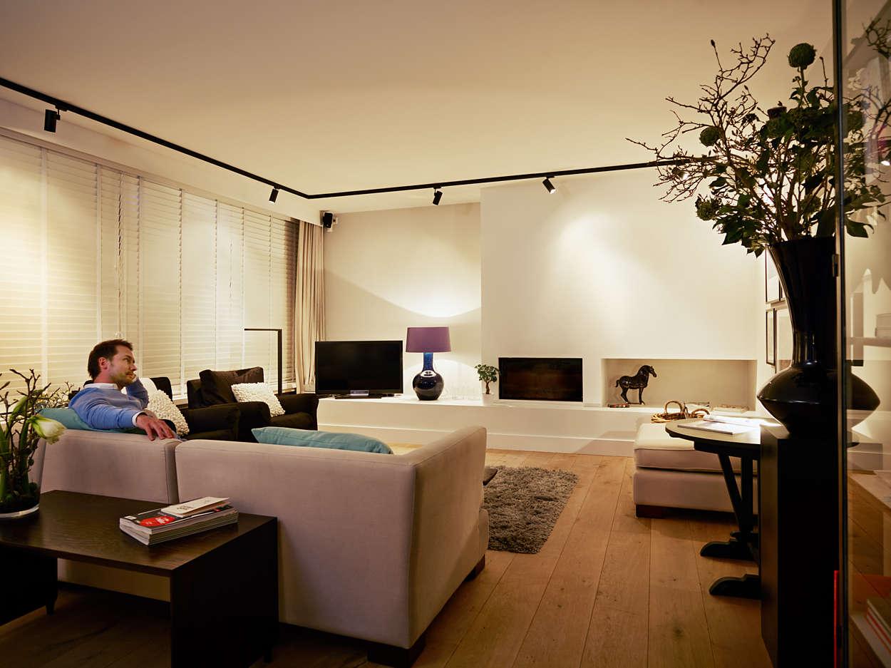 เคล็ดลับเลือกไฟให้ห้องต่างๆ เลือกอย่างไรให้ดูเหมาะสมให้แสงลงตัว