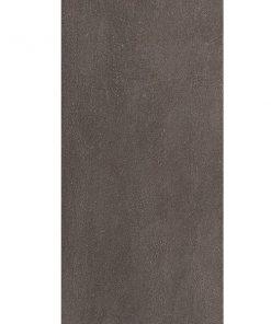 COTTO กระเบื้องปูพื้นและผนัง (คอตโต้) GT738833 16x32นิ้ว (40x80 ซม.)