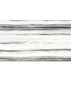 COTTO กระเบื้องปูพื้นและผนัง (คอตโต้) GT741166 16x32 นิ้ว (40x80ซม.)