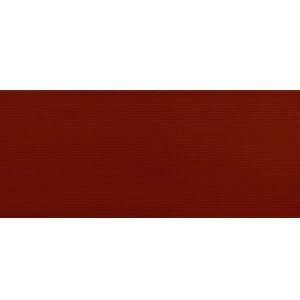 WT GRAPHIC RED กราฟฟิค แดง 8x24 PM