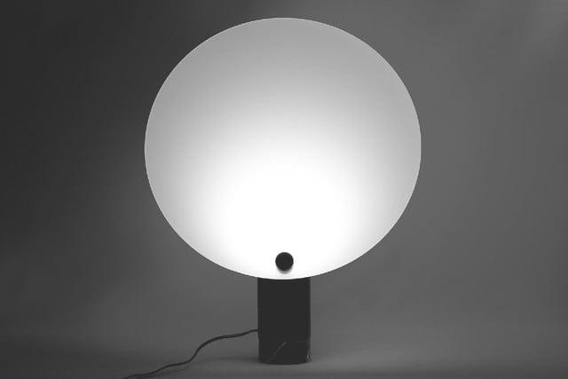 Sun Memories Lamp โคมไฟสุดล้ำ เปลี่ยนบรรยากาศในห้องดุจชมอาทิตย์ยามเช้า