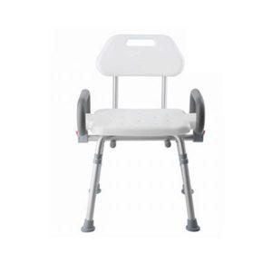 เก้าอี้ห้องอาบน้ำปรับระดับ พับเก็บได้ H101S COTTO