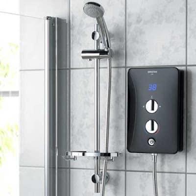 เคล็ดลับง่ายๆที่จะช่วยให้ประหยัดไฟ มากขึ้นแม้จะใช้เครื่องทำน้ำอุ่นบ่อย