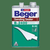 Beger Sanding Sealer B-2400